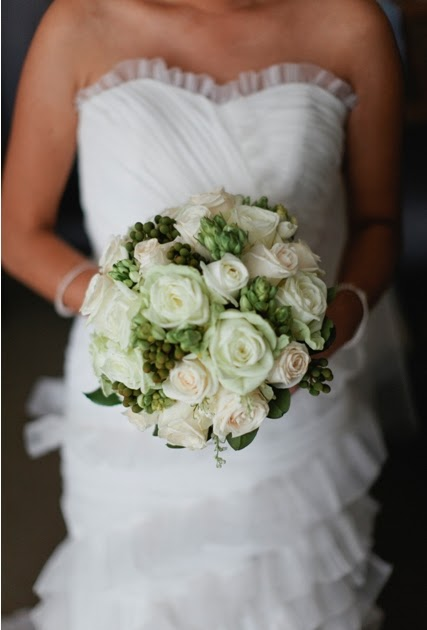Wedding Flowers Sydney Cost : Chanele rose flowers sydney wedding stylist