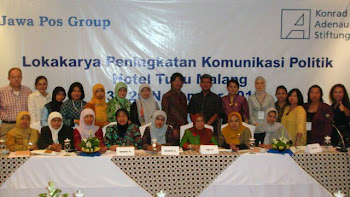 Malang 23-25 November 2010
