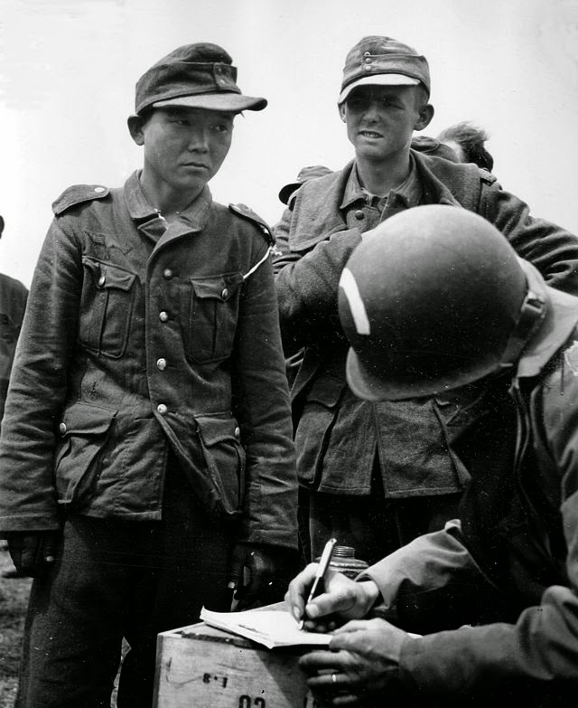 Yang Kyoungjong