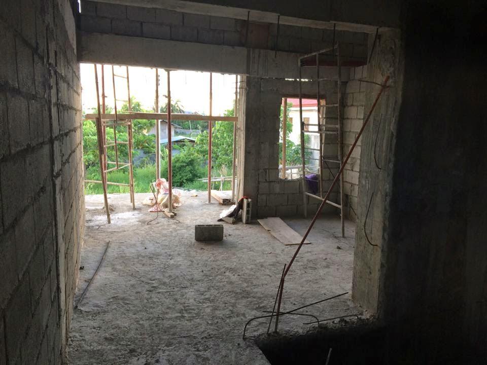 1 storey house design iloilo, 1 storey house design philippines, contractor philippines iloilo, dream homes iloilo, house developer in philippines iloilo, philippines simple house design iloilo,