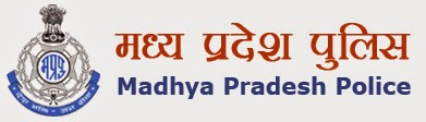 vyapam.nic.in, MP Police Constable Exam Results 2015, Answer Key, Cut Off Marks