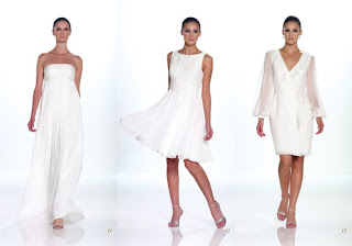Vestidos Kathy Hilton 4