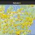 Flightradar24 v5.21 Pro Apk Free Download