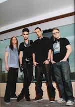 Club Day With Tokio Hotel Febrero 2011