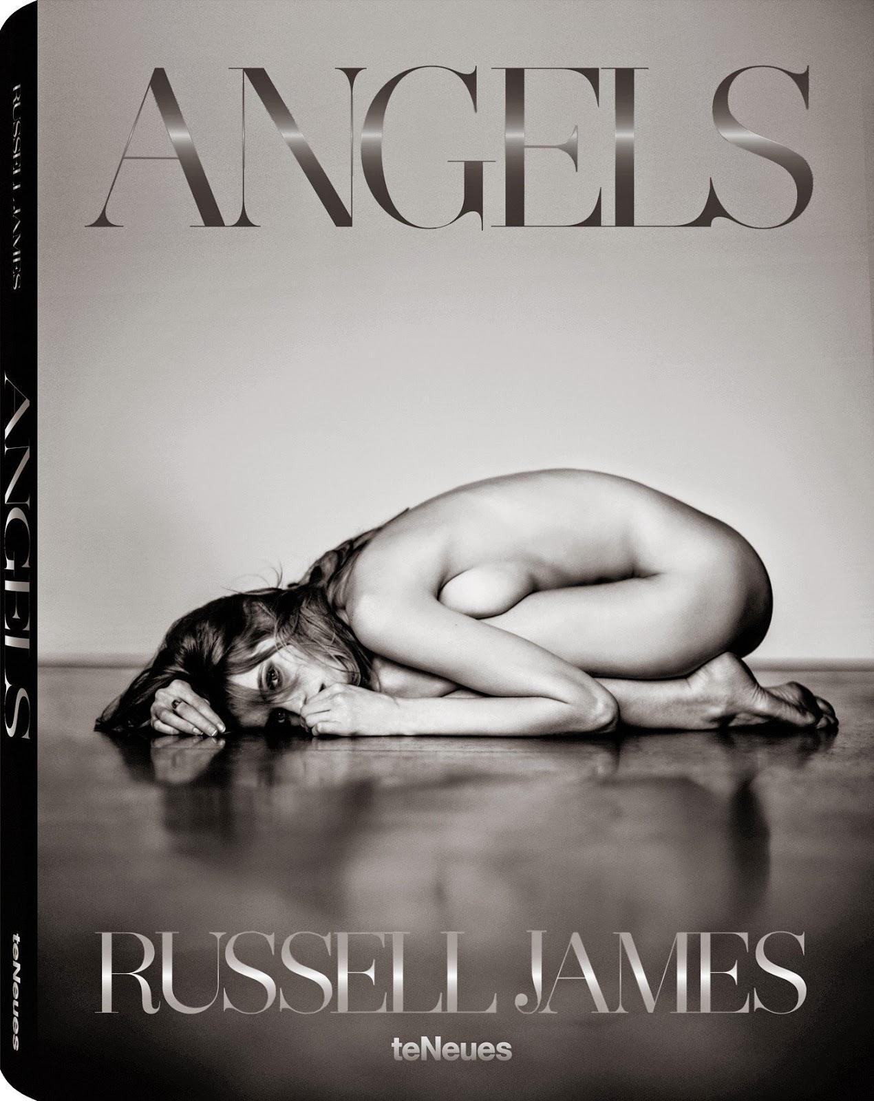 Эротика ангелы виктория секрет фото 20 фотография