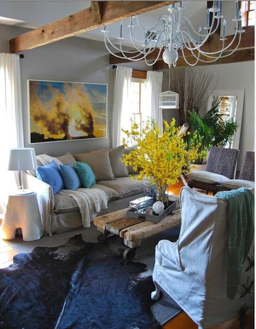 Apartment Decorating Blog Budget