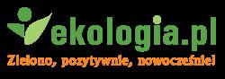 portal ekologiczny