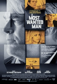 Download – O Homem Mais Procurado  – BRRip AVI + RMVB Legendado ( 2014 )