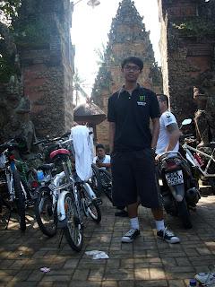 Fun Bike Pura Alas Arum 08.jpg