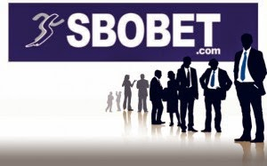 SBOBET-ช่วยเหลือ / ถามตอบ SBOBET