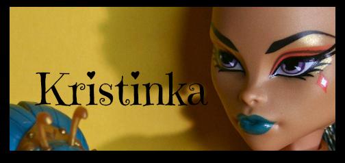 ikonka4.