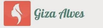 Giza Alves - Blog