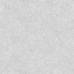 Soft Grey Tile Paint