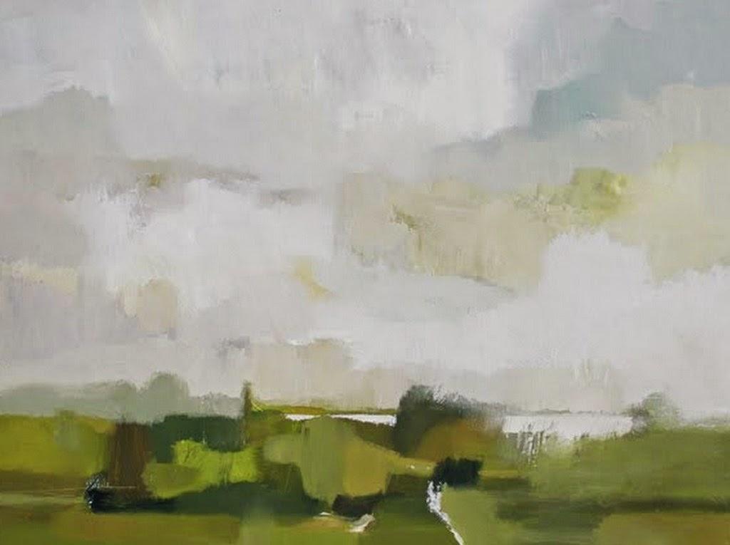 paisajes-abstractos-modernos