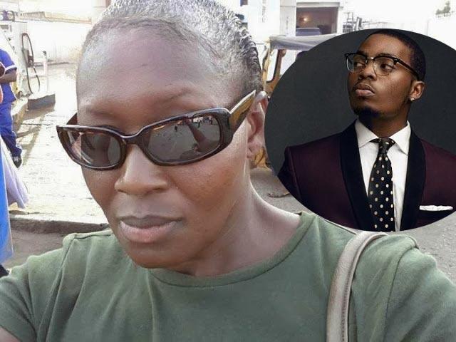 YBNL Rapper Olamide Has 10 Filling Stations, He Bought Them With Blood Money - Madam Kemi Olunloyo
