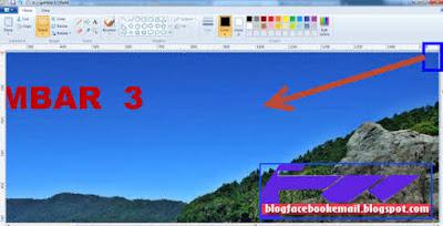 cara edit foto banyak menjadi satu tanpa photoshop