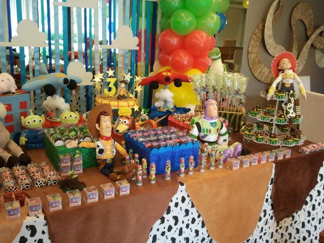 decoracao festa glow:Fun In The Box, Festa infantil, Eventos, Festa a domicilio