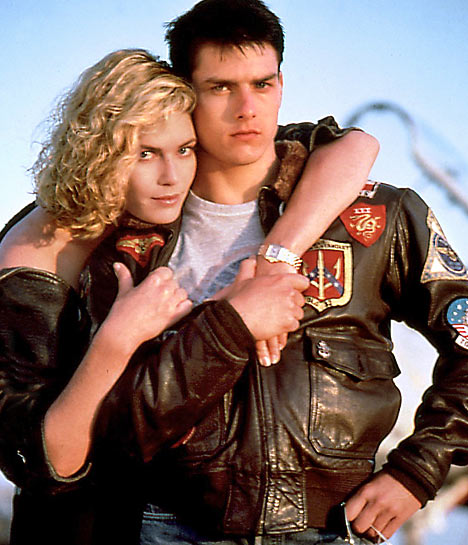 Top Gun Movie Wallpapers
