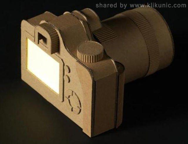 http://4.bp.blogspot.com/-D2-PYehITaM/TXF0uA409sI/AAAAAAAAP0E/DIOgzzwBAyU/s1600/the_future_of_640_04.jpg