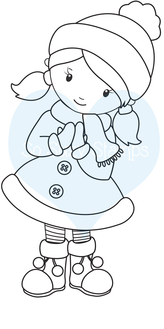 http://www.sosuzystamps.com/snow-girl/