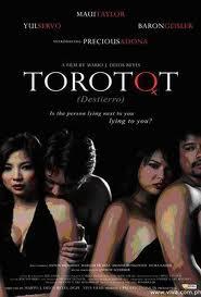 Torotot (2008)