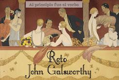 RETO GALSWORTHY