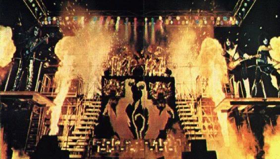 jolly joker s ohrenbalsam kiss solo albums 1978 cd 1987. Black Bedroom Furniture Sets. Home Design Ideas