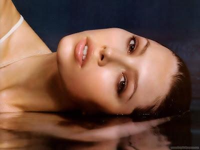 Jessica Biel Glamor Wallpaper-1600x1200-01