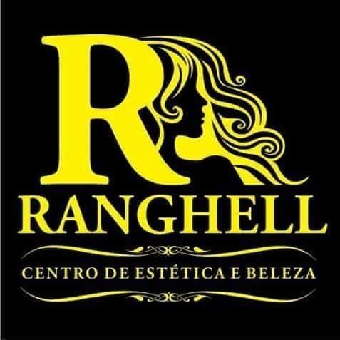 Conheça Ranghell