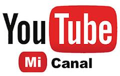 CANAL DE VÍDEOS MANUEL TÉLLEZ GARCÍA