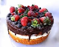 Naked Cake Tru'Fer