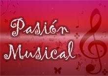 Pasión musical