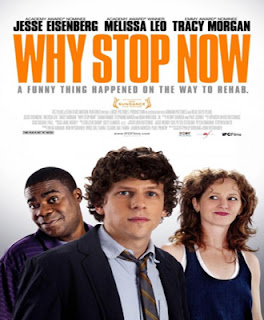 Why Stop Now Full Movie Free Download