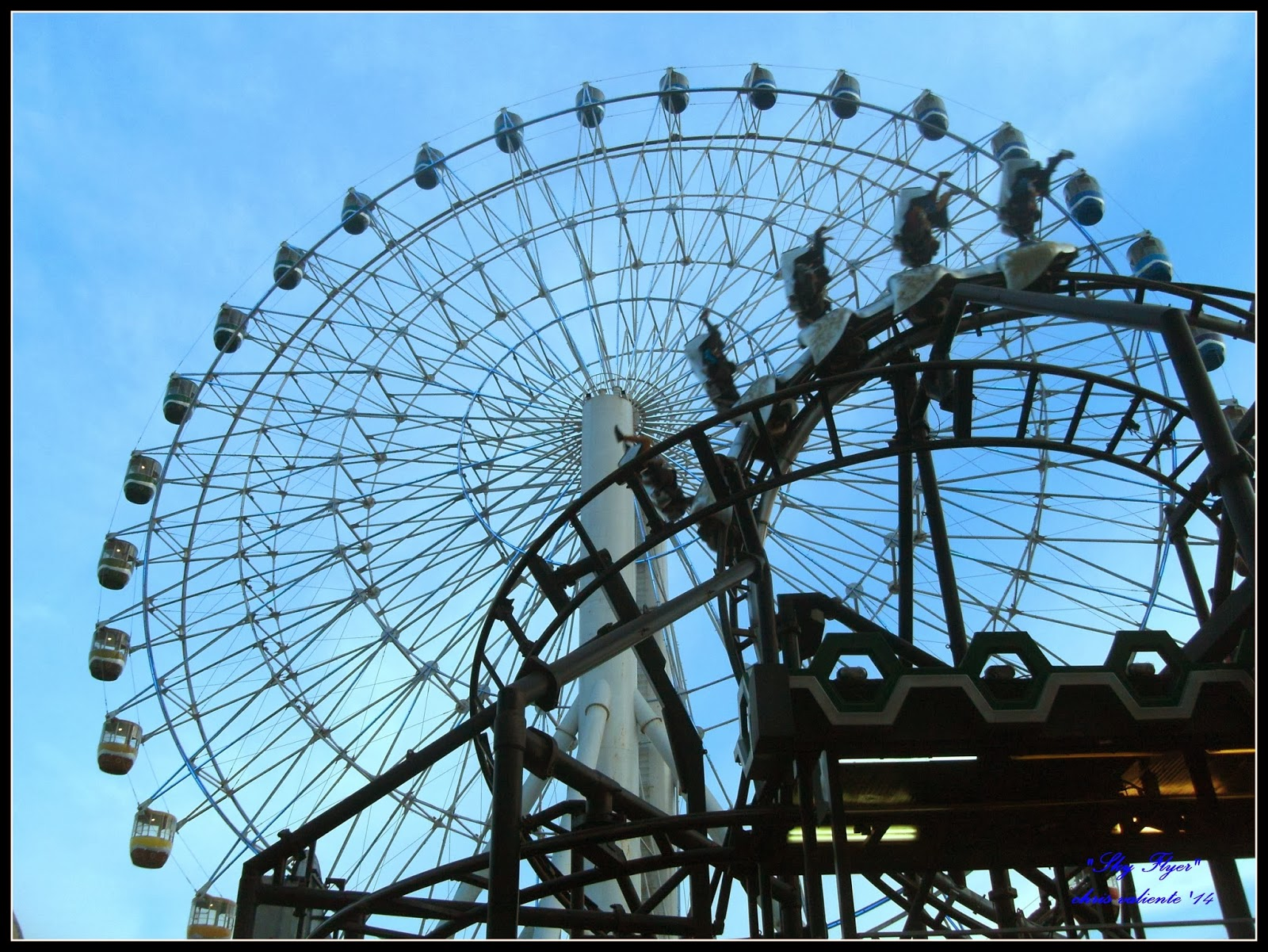 star city pasay Hotels near star city, pasay on tripadvisor: find 76,630 traveller reviews, 2,593 candid photos, and prices for 189 hotels near star city in pasay, philippines.
