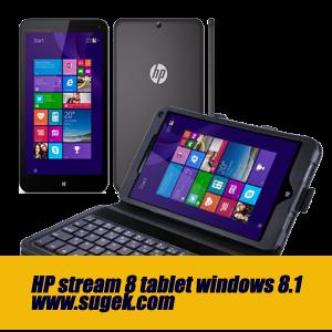 spesifikasi dan harga hp stream tablet microsoft