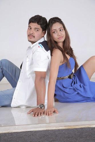 Aadi Pona Aavani Tamil Movie Stills
