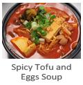 http://authenticasianrecipes.blogspot.ca/2015/05/spicy-tofu-and-eggs-soup-recipe.html