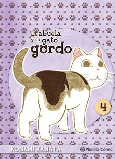 http://www.nuevavalquirias.com/comprar-la-abuela-y-su-gato-gordo-4.html