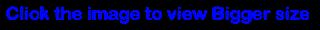 http://www.quotesgardentelugu.in/search/label/%E0%A4%85%E0%A4%A8%E0%A4%AE%E0%A5%8A%E0%A4%B2%20%E0%A4%B5%E0%A4%9A%E0%A4%A8