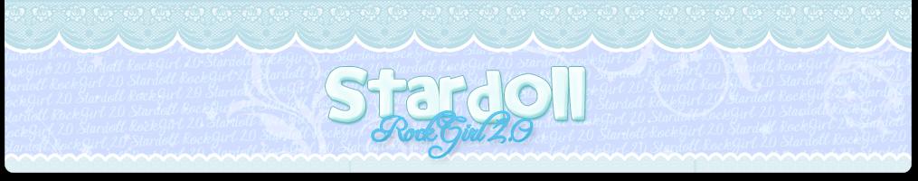Trucos Stardoll 2013