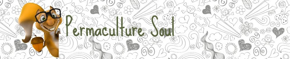 Permaculture Soul