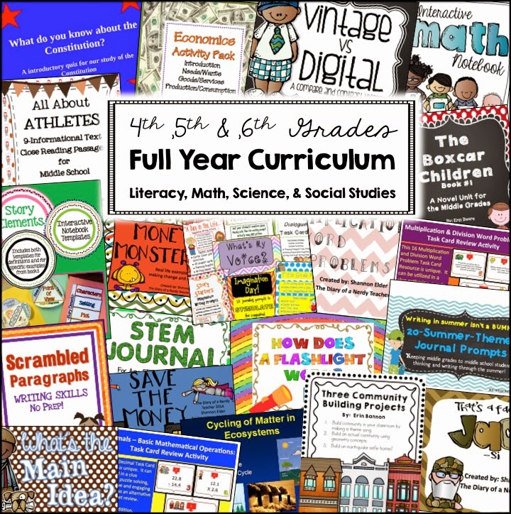 www.educents.com/4th-6th-curriculum-bundle.html#joethecat