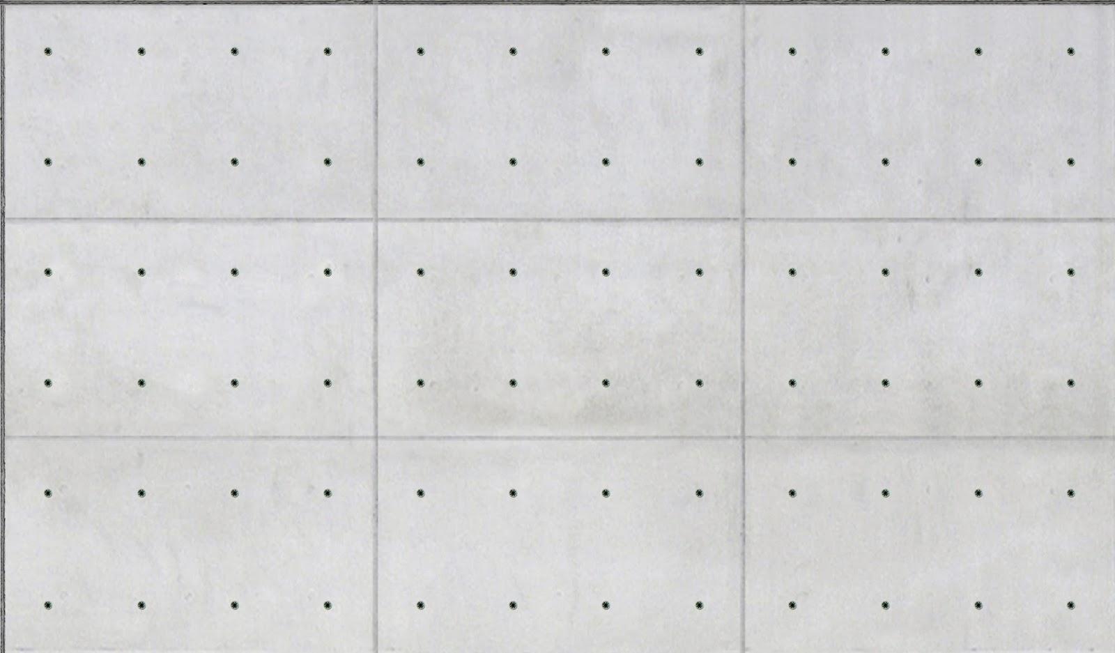 concrete panel texture concrete plates walls tadao ando