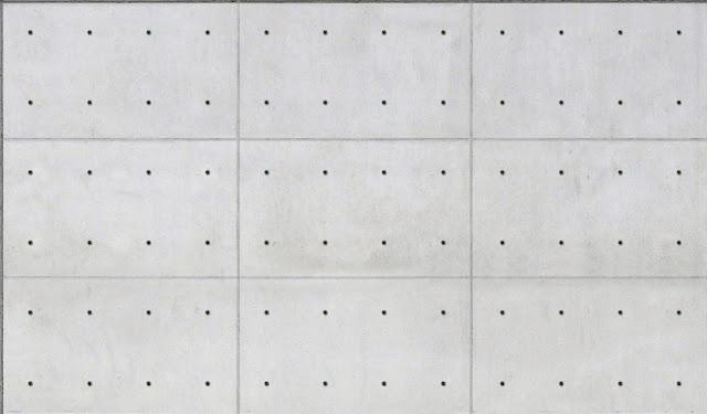 Tadao-Ando-concrete-tileable_texture-cover