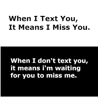 Miss you status for whatsapp Bbm so much miss me