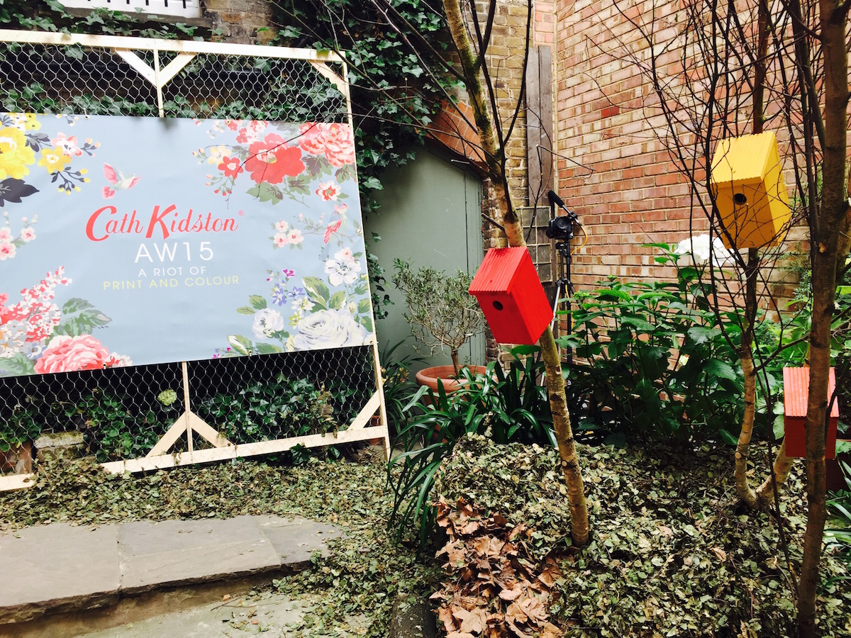 this way - cath kidston aw15 press day