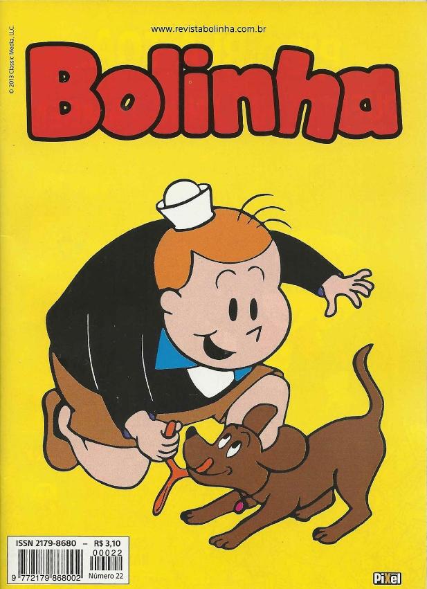 Bolinha+nº+22.jpg (617×851)