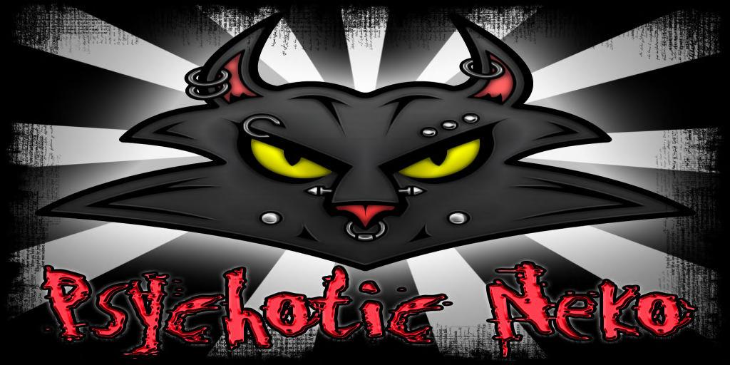 Psychotic Neko