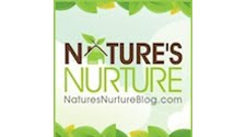 happy natural living blog