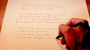 Carta abierta a los seguidores del Hermano Miguel Dimond